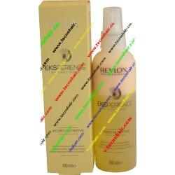 Eks hydro nutritive spray cheratina ristrutturante senza risciacquo 190 ml