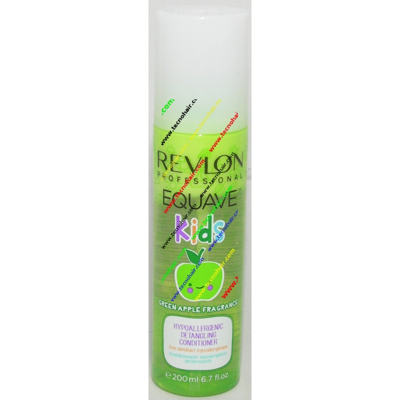 Equave kids balsamo 200 ml