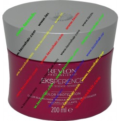 Eks color protection maschera sigillante colore 200 ml