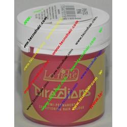 La riche directions pastel pink 88 ml