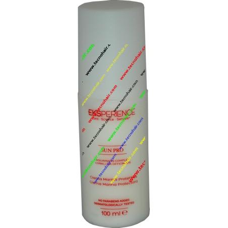 Eks sun pro crema marina protettiva 100 ml