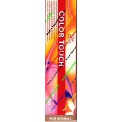 Color touch 7/97 r.n. biondo medio cendre sabbia 60 ml