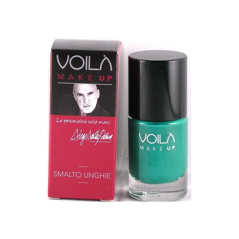 Voila' make up smalto 10 ml tecno hair