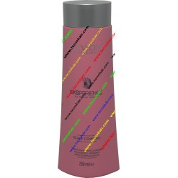 Eks scalp comfort bagno shampoo dermo lenitivo 250 ml