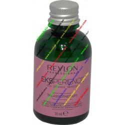 Eks talassotherapy aromacologico dermo lenitivo 1 x 50 ml