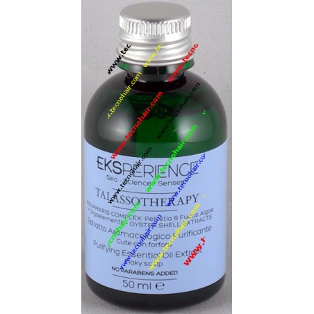 Eks talassotherapy aromacologico purificante 1 x 50 ml