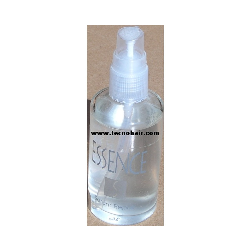 Essence serum repair 50 ml