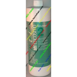 nutrilux nutri 2 - superiore 20 volumi 900 ml
