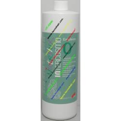 nutrilux nutri 0 - delicata 6 volumi 900 ml
