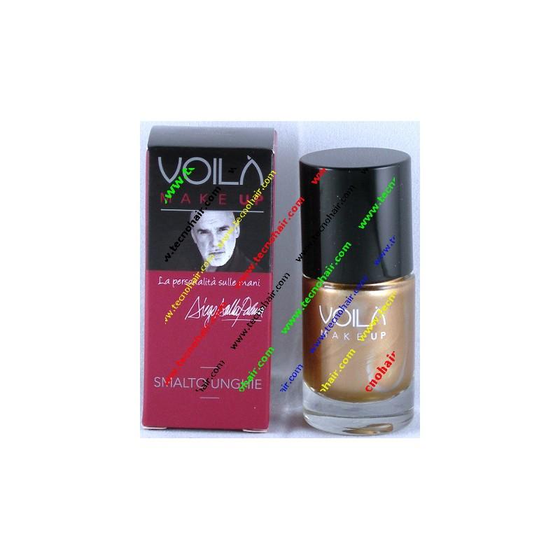 voila' make up smalto oro prezioso diego dalla palma 10 ml