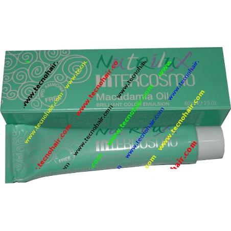 nutrilux 8.0 acacia 60 ml tecno hair