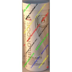 wella blondor freelights 400 gr