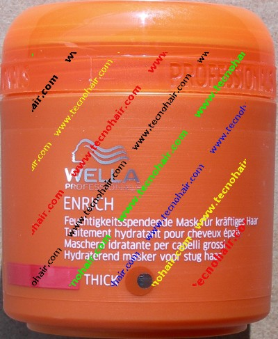 Color touch 7/7 d.b sabbia medio  60 ml.