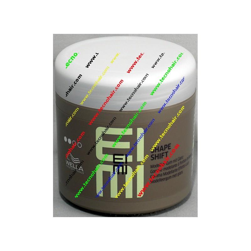 wella eimi shape shift gomma modellante 150 ml