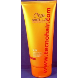 Wella sun balsamo express 200 ml