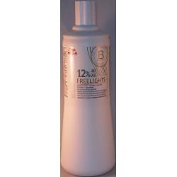 Wella blondor freelights attivatore 40 v. 12%