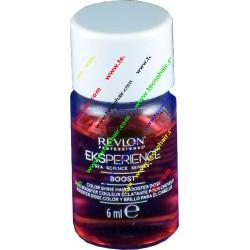 Eks boost dose color shine 1 x 6 ml