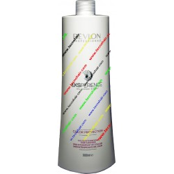 Eks color protection balsamo intensificante colore 1 lt