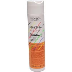 Restart recovery shampoo riparatore micellare 250 ml