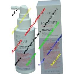 Restart balance anticaduta 100 ml