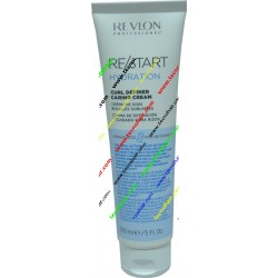 Restart hydration crema idratante ricci 150 ml