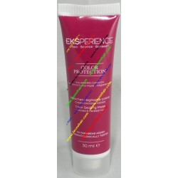 Eks color protection maschera sigillante colore 30 ml