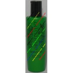 Orofluido amazonia shampoo ml 200