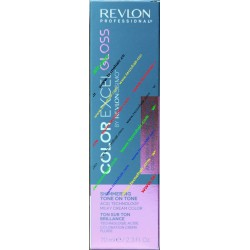 Revlonissimo color excel...