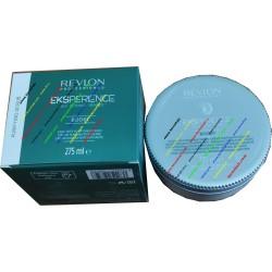 Eks boost crema purificante 275 ml tecno hair
