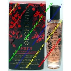 Orofluido asia zen control 50 ml