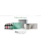 EKS Talassotherapy